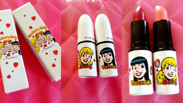 Archies Girls lipsticks2