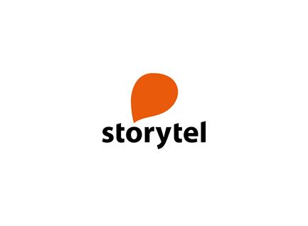 storytel_logo_web