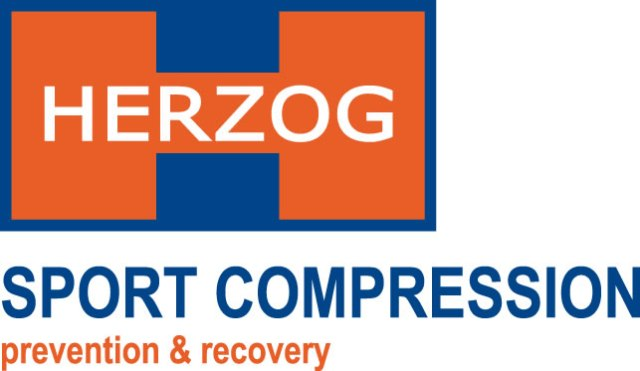 Logo-Herzog-Medical