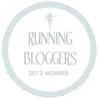 runningbloggersbadge_zps81c61faa