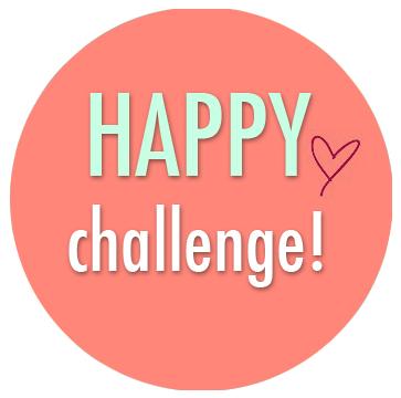 de-happychallenge-logo